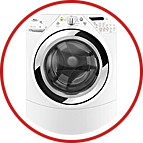 Samsung Washer Repair in Denver, CO