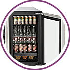 Samsung Wine Cooler Repair in Denver, CO