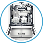 Samsung Dishwasher Repair in Denver, CO