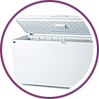 Samsung Freezer Repair in Denver, CO