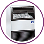 Samsung Ice Machine Repair in Denver, CO
